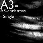 A3 A3-Christmas - Single