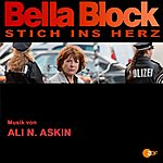 Ali N. Askin Bella Block - Stich Ins Herz Original Soundtrack
