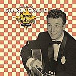 Charlie Gracie The Best Of Charlie Gracie 1956-1958 (Original Hit Recordings)