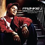 Frankie J Obsession (No Es Amor) [ Featuring Baby Bash] - Spanglish Version