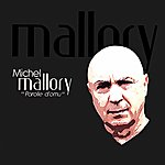 Michel Mallory Parolle D'omu