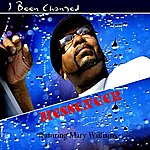 The Messenger I Been Changed (Feat. Mary Williams) - Single