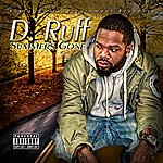 D-Ruff Summers Gone - Ep