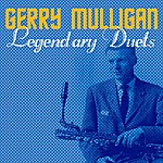 Gerry Mulligan Legendary Duets