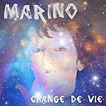 Marino Change De Vie