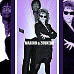 Marino Duos Marino & Zoukero
