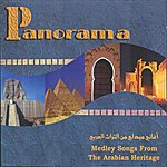 Panorama Medley Songs From The Arabian Heritage (Medley)