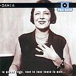 Damia Le Grand Frisé