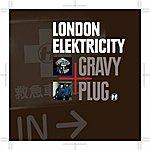 London Elektricity Gravy Plug