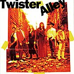 Twister Alley Twister Alley