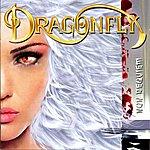 Dragonfly Non Requiem