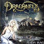 Dragonfly Alma Irae