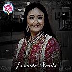 Jaspinder Narula Jaspinder Narula