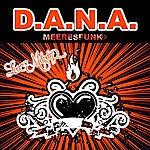 Dana Love Melody