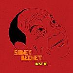 Sidney Bechet Best Of Jazz Stars