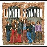 Lynyrd Skynyrd The Essential Lynyrd Skynyrd