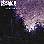 Kreator Scenarios Of Violence