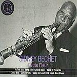 Sidney Bechet Petite Fleur