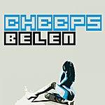 The Cheeps Belen