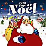 Tino Rossi Petit Papa Noël