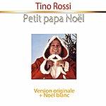 Tino Rossi Petit Papa Noel