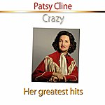 Patsy Cline Crazy (Her Greatest Hits)