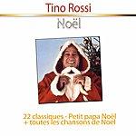 Tino Rossi Noël (22 Classiques)