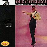 Caterina Valente Olè Caterina: Rarity Music Pop, Vol. 208 (Feat. Silvio Francesco)
