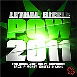 Lethal Bizzle Pow 2011 (Feat. Grime All Stars)