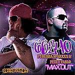 6'6 240 Max Out (Feat. Bubba Sparxxx & Petey Pablo)