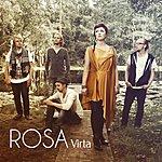 Rosa Virta