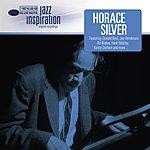 Horace Silver Jazz Inspiration