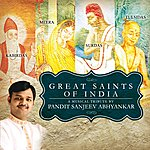 Sanjeev Abhyankar Great Saints Of India