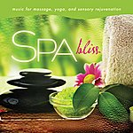 David Arkenstone Spa - Bliss: Music For Massage, Yoga, And Sensory Rejuvenation