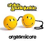 Stylus Orgasmicore