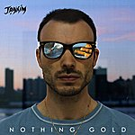Joakim Nothing Gold (Deluxe Edition)