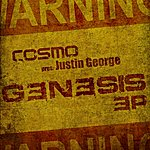 Cosmo Genesis EP