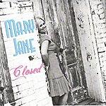 Mary Jane Closed