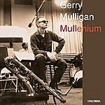Gerry Mulligan & His Orchestra Mullenium