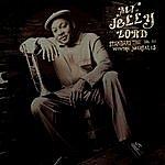 Wynton Marsalis Mr. Jelly Lord - Standard Time Vol. 6