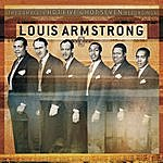 Louis Armstrong & His Hot Five The Complete Hot Five And Hot Seven Recordings Volume 3