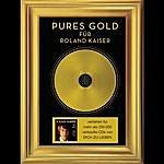 Roland Kaiser Pures Gold: Dich Zu Lieben