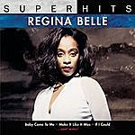 Regina Belle Super Hits