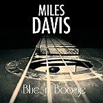 Miles Davis Blue 'n' Boogie