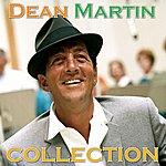 Dean Martin Dean Martin Collection, Vol. 1