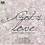 Ricky Fobis God's Love
