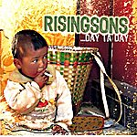 Rising Sons Day Ta Day