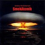 Smokey Smokatomik