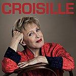 Nicole Croisille Croisille