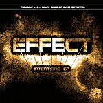 Effect Intentions Ep